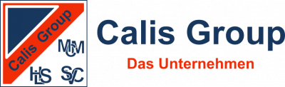 Calis Group