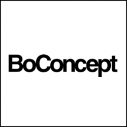 boconcept-Quadrat