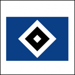 hsv-Quadrat