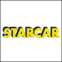 starcar-Quadrat